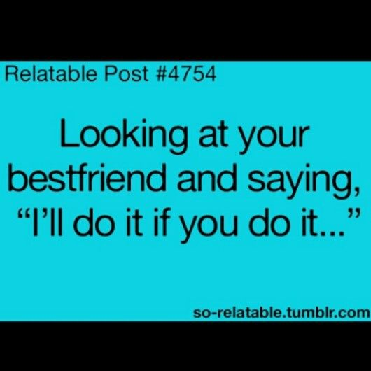 Miss My Bestfriend Qoutes Quotes Funny Bff Quotes