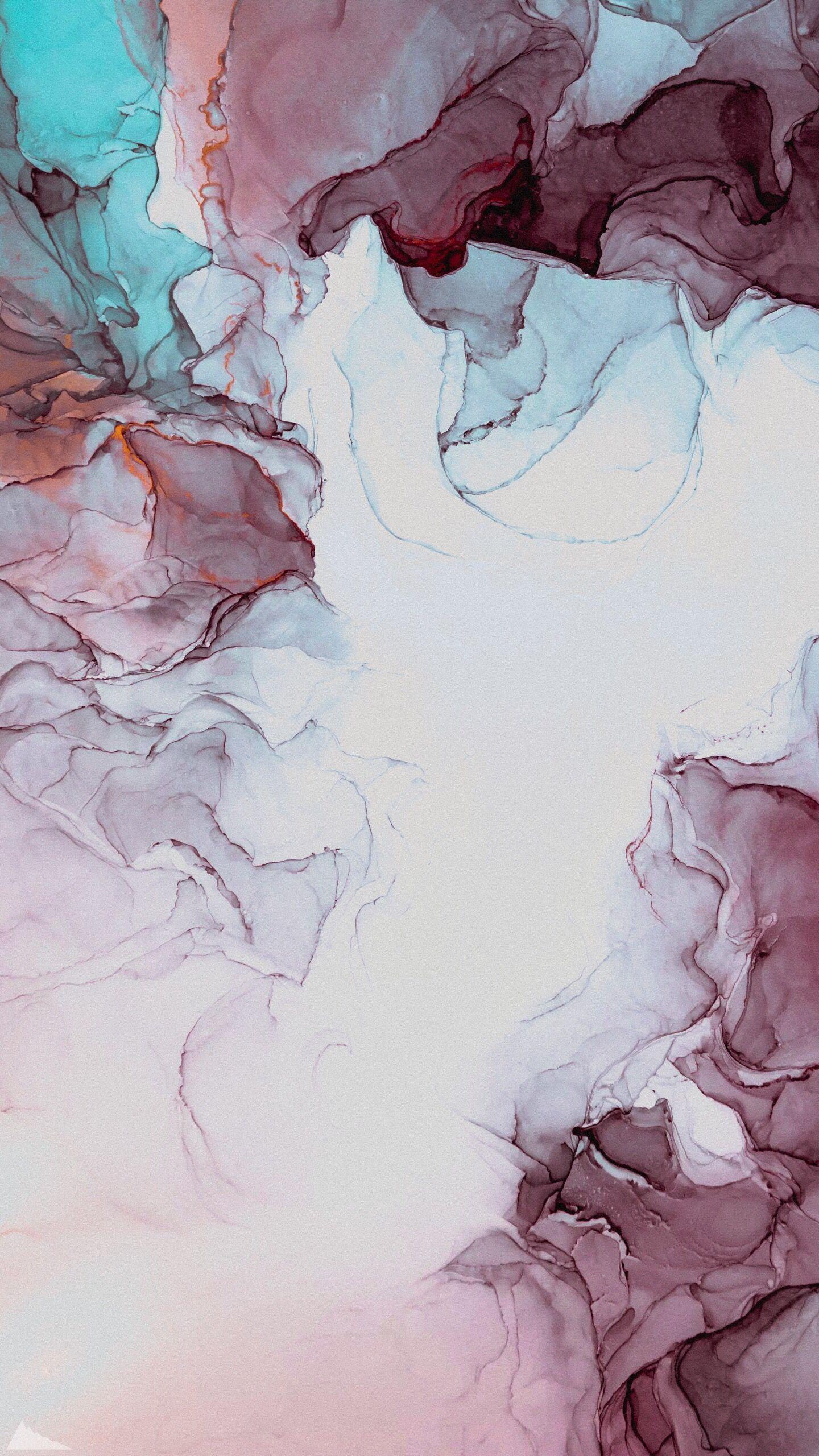 Mobile Wallpaper Er En Meget Vigtig Del Af Mobiltelefoner Side 34 Af 59 Fl In 2020 Pretty Wallpapers Aesthetic Iphone Wallpaper Iphone Background Wallpaper