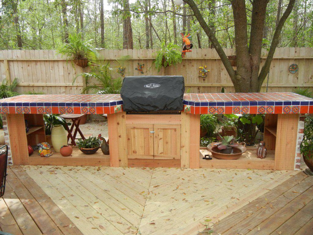 Mexican Patio, Mexican Tiles, Ceramic Tile Floors, Tile Flooring, Backyard  Patio, Outdoor Patios, Mexican Ceramics, Southwest Style, Southwest Decor