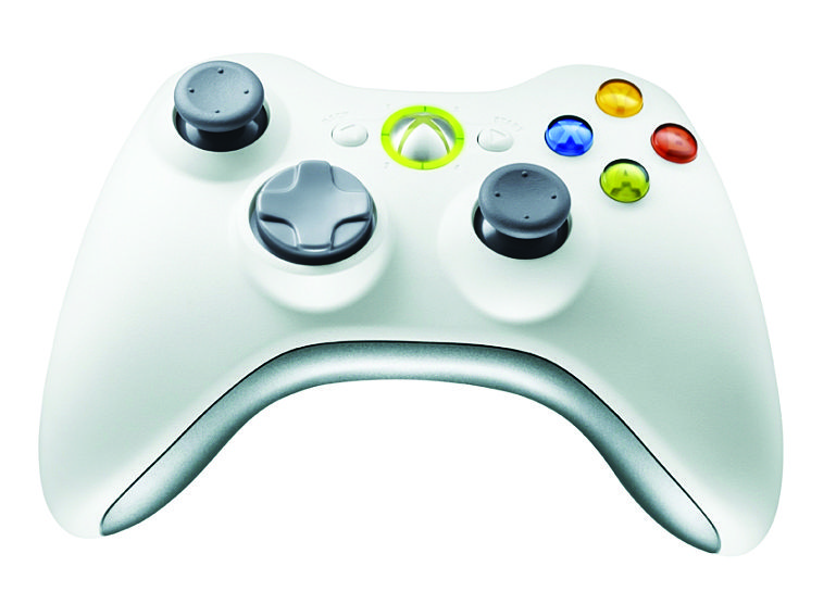 Can video games cause ADHD in kids? Click through for our story.