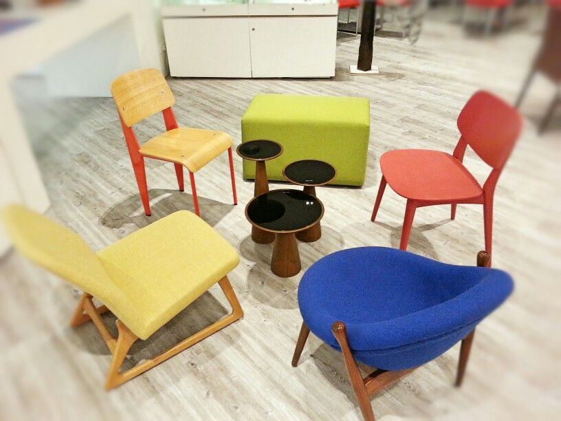 Furniture Galore Furniture Decor Floor Chair