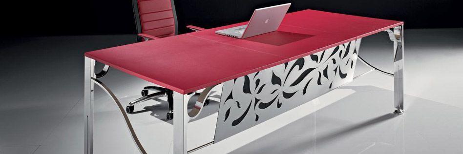 Scaffalature metalliche e mobili per ufficio Roma #Arredamenti ...