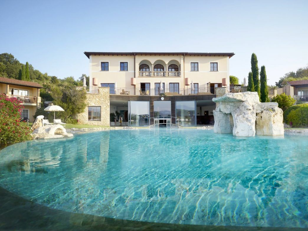 The 12 BEST Hotels in Tuscany for 2020 (with Prices ...