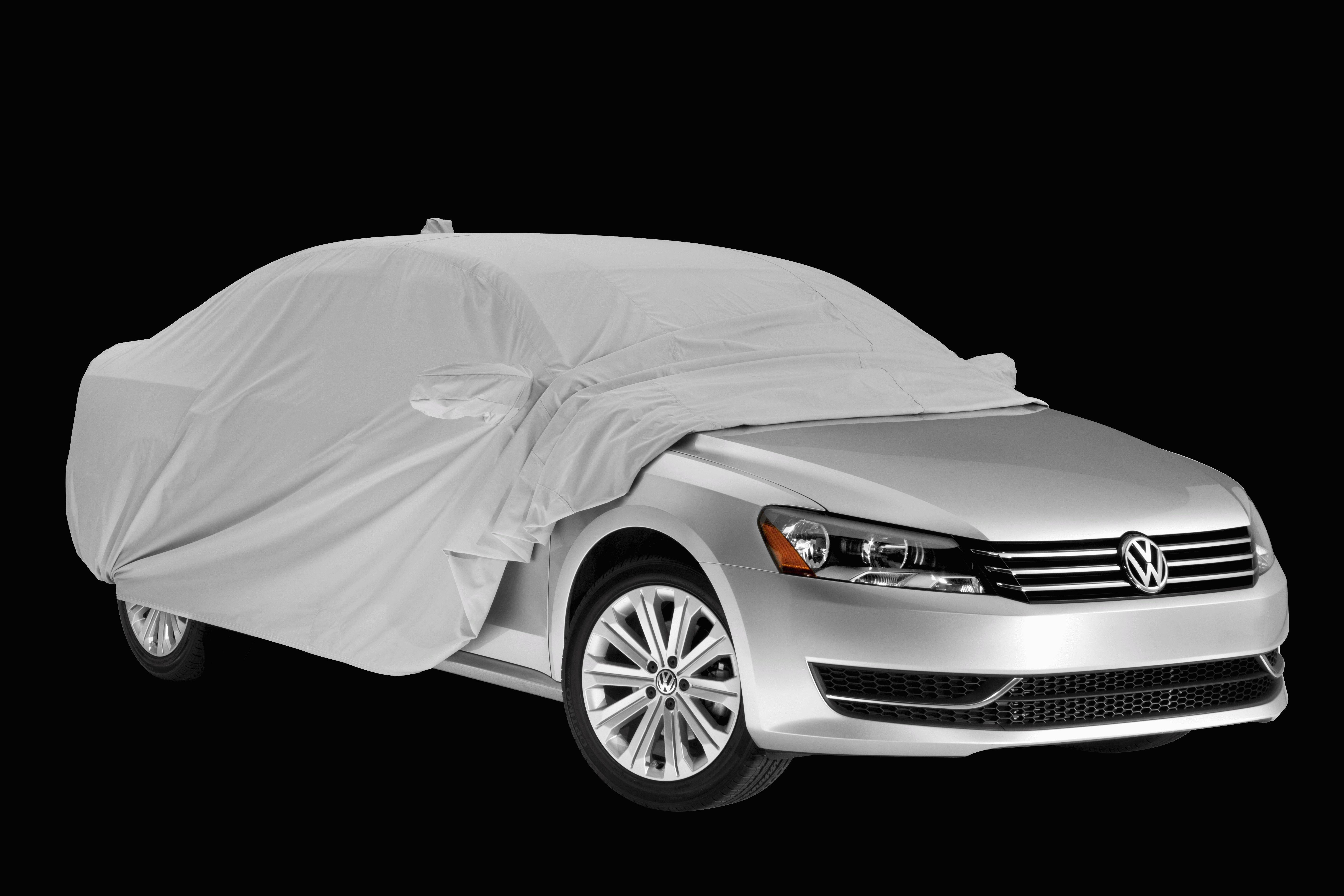 fms volkswagen com accessories blog psoriasisguru automotive interior jetta