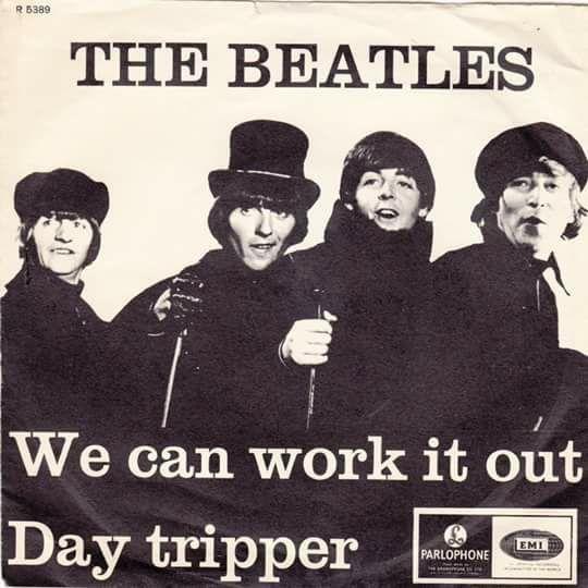 Pin By Oleg On The Beatles The Beatles Beatles Album Covers Beatles Albums