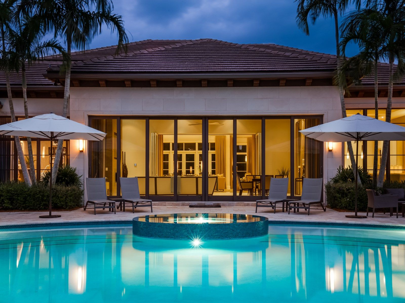 View Price, Pictures And Listing Information For 11610 Charisma Way, Palm  Beach Gardens, FL Sothebyu0027s International Realty Offers A Wide Selection Of  Luxury ...