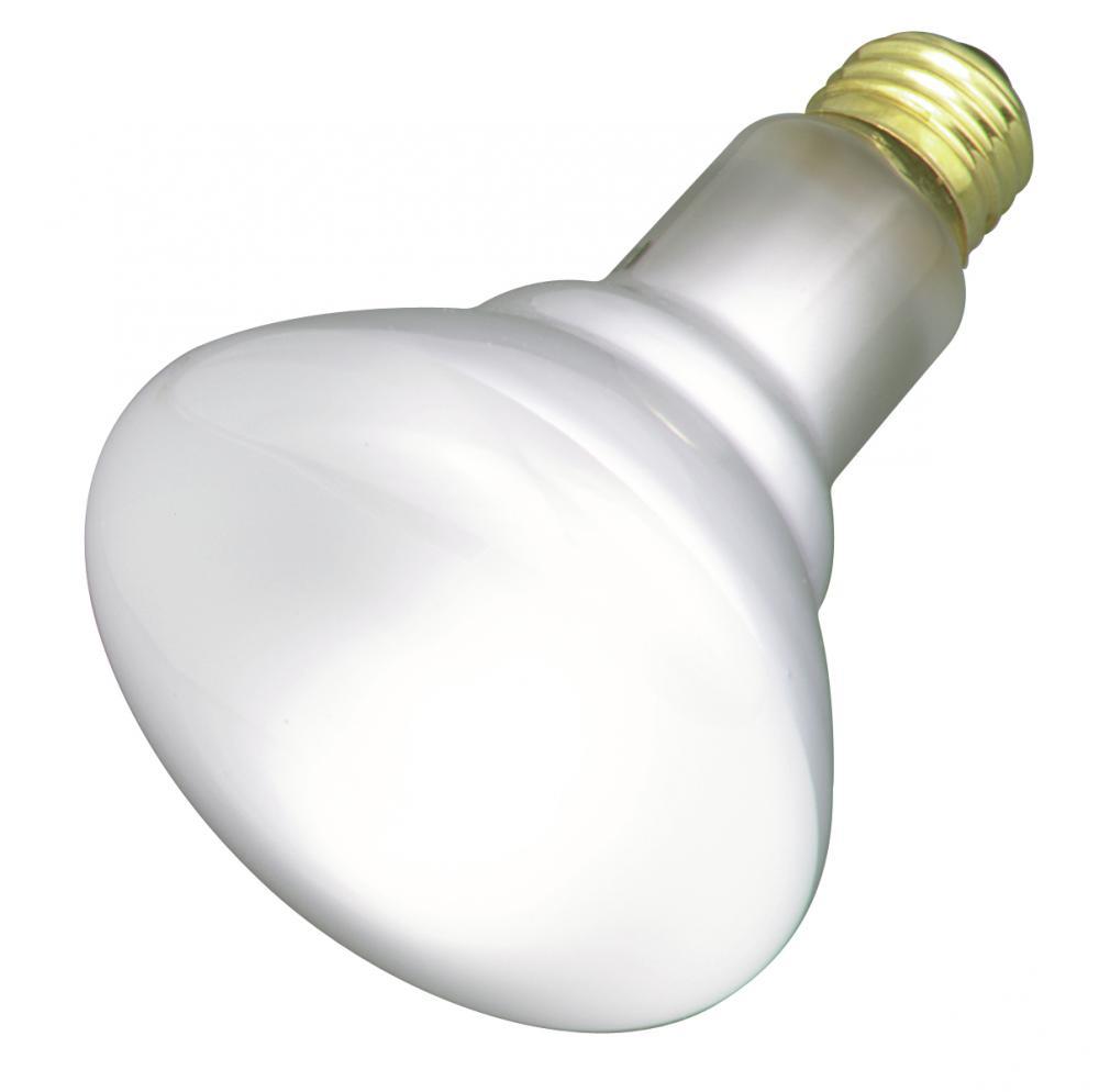 Kichler 5971CLR Bulbs Bulb 40W Antique Candelabra 12 Pack