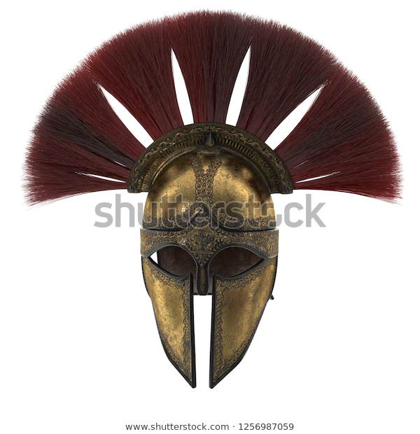 Viking Helmet Viking Clipart Helmet Mask Png Transparent Clipart Image And Psd File For Free Download Viking Helmet Warrior Helmet Vikings