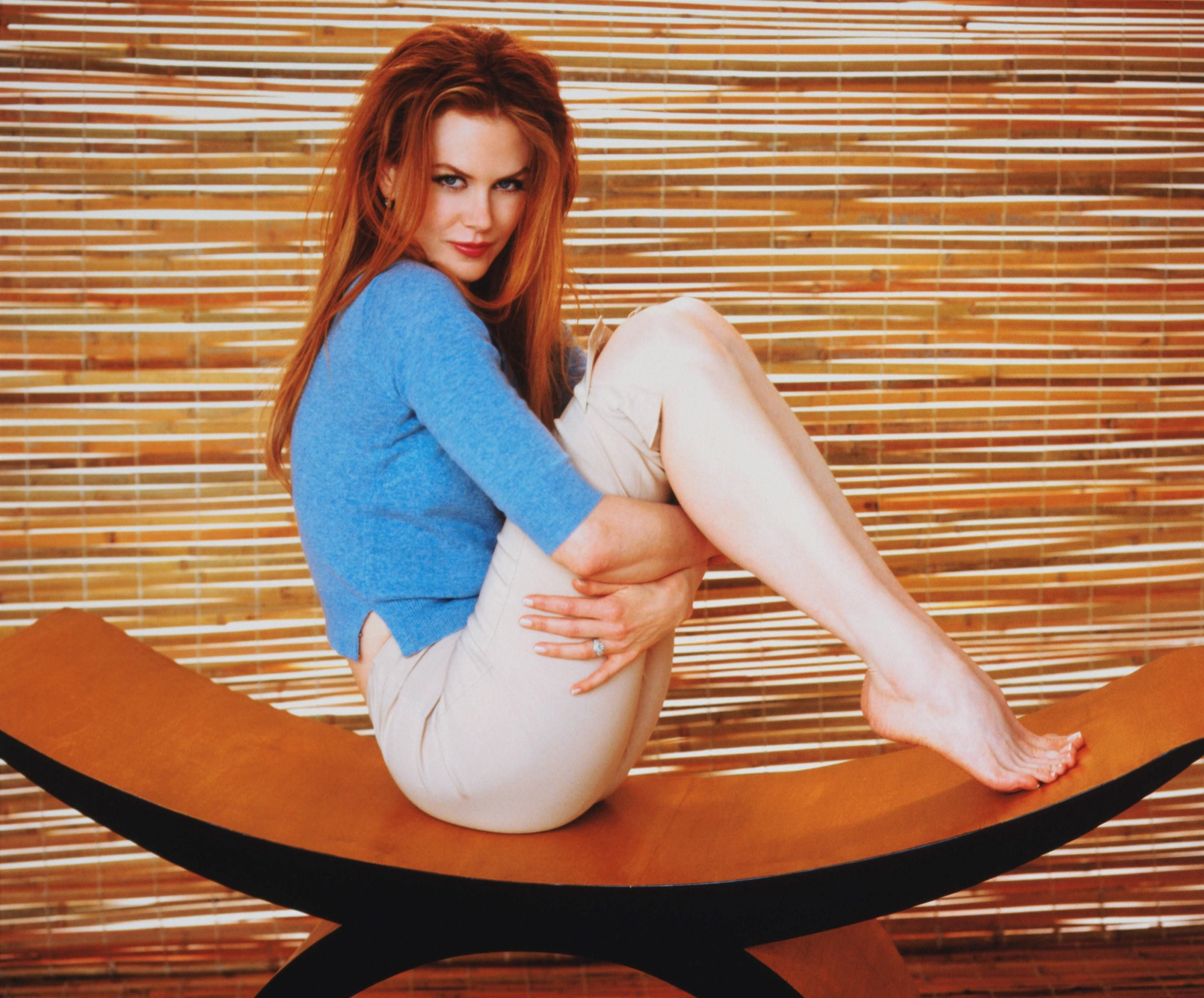 Feet Nicole Kidman naked (67 photo), Topless, Bikini, Feet, bra 2015