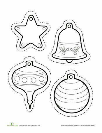 Pin by Jennifer Teague Pritchett on crafts- Christmas | Pinterest ...