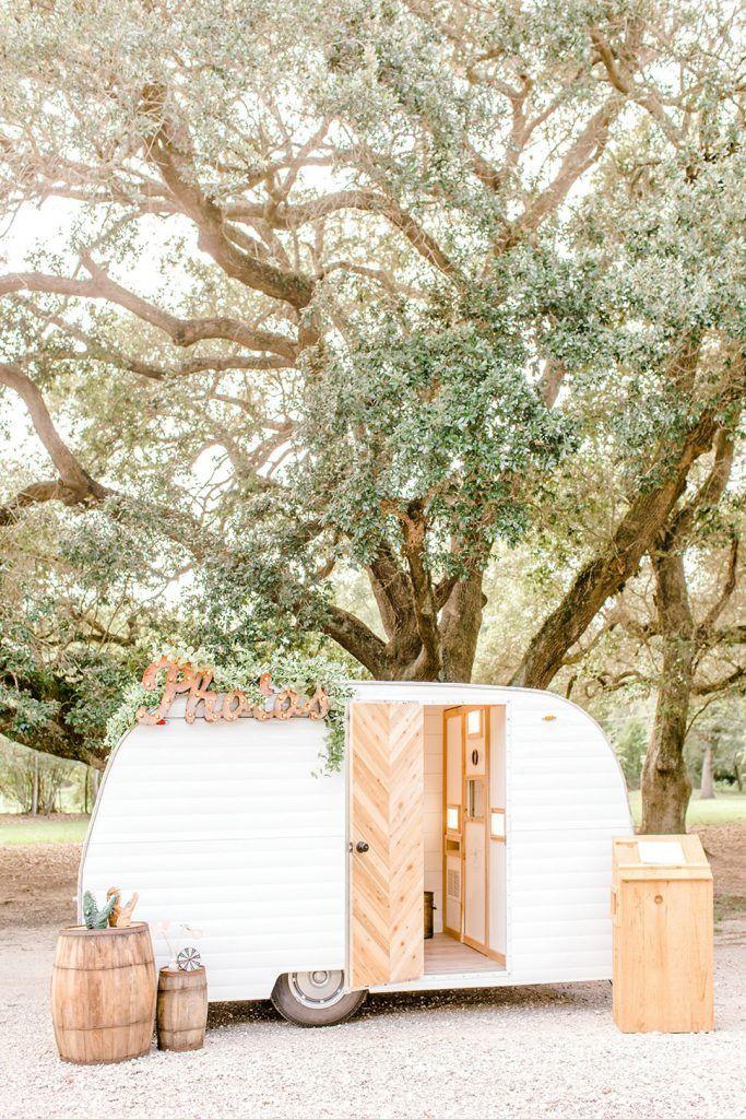 Photo Camper Rentals Photo, Camper rental, Camper