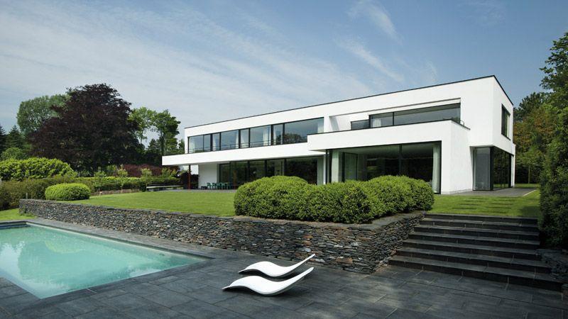 Marc corbiau bureau d architecture architecture architecture