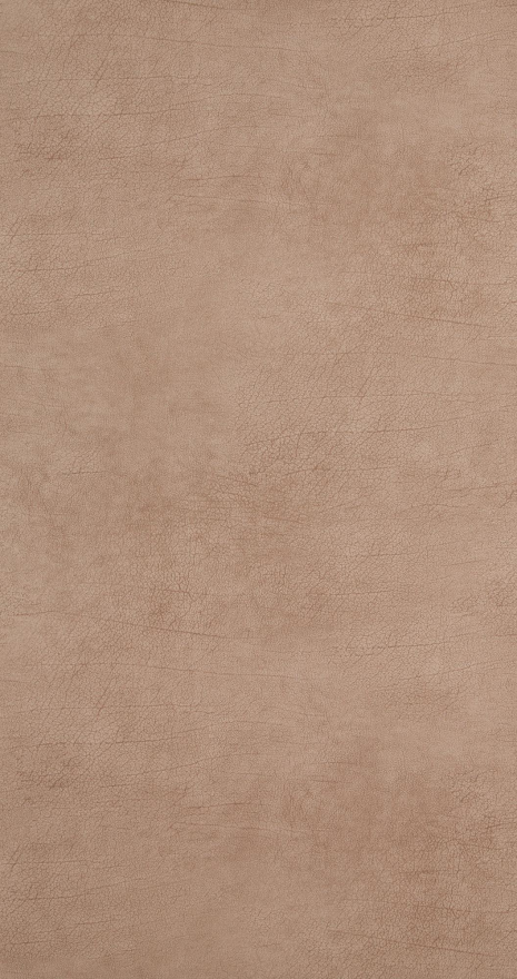 BN Wallcoverings Textured Plain - Brown 17919 Wallpaper