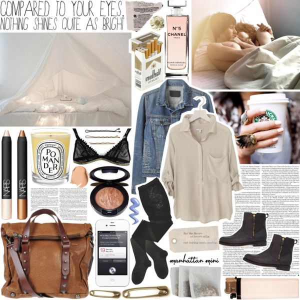 """""""Untitled #100"""" by angieleila on Polyvore"""