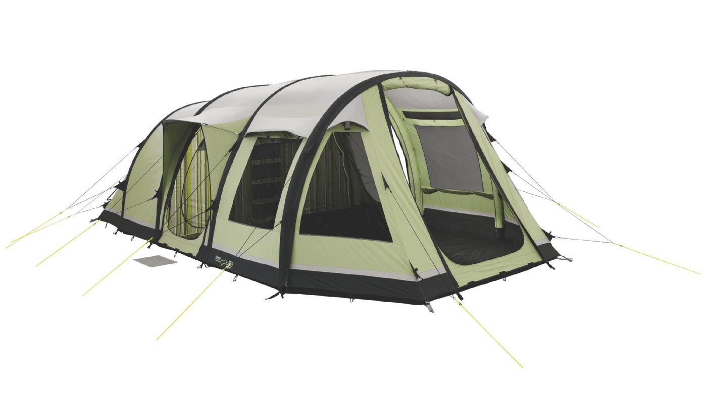 Outwell Concorde L #c&ing #tens  sc 1 st  Pinterest & Outwell Concorde L #camping #tens | Tents | Pinterest | Concorde