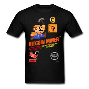 cryptocurrency logosportswear