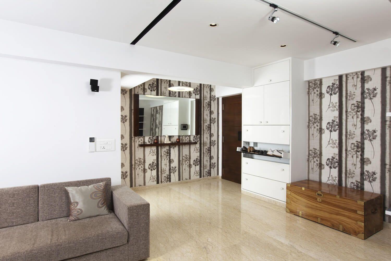 Design your home with best interior designer Nitido Design For more ...