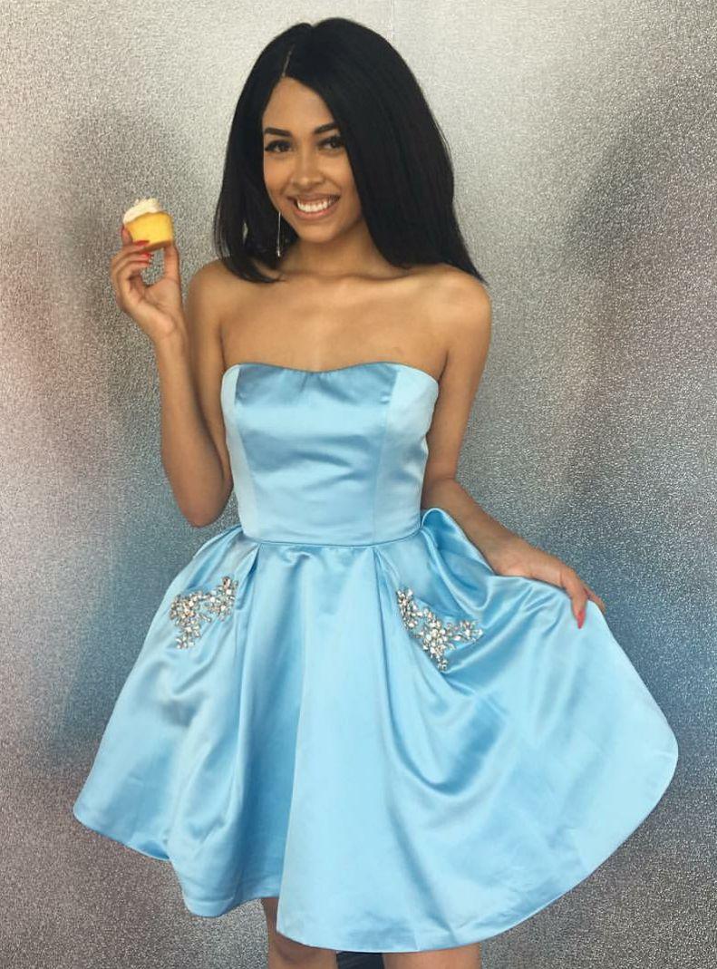 elegant short prom dresses short prom dresses short prom and