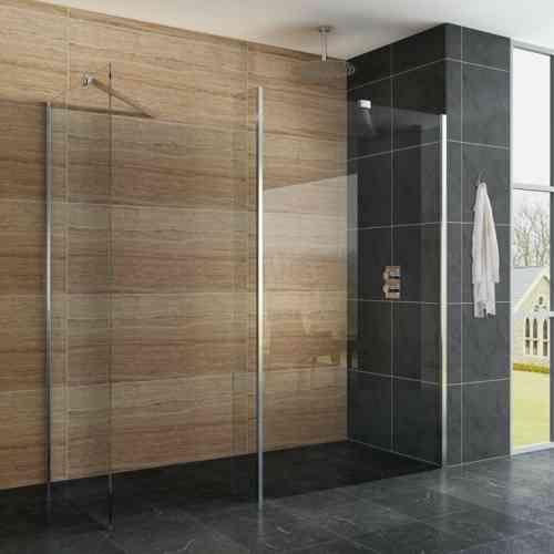 les 25 meilleures id es de la cat gorie douche encastrable sur pinterest douche surelevee. Black Bedroom Furniture Sets. Home Design Ideas