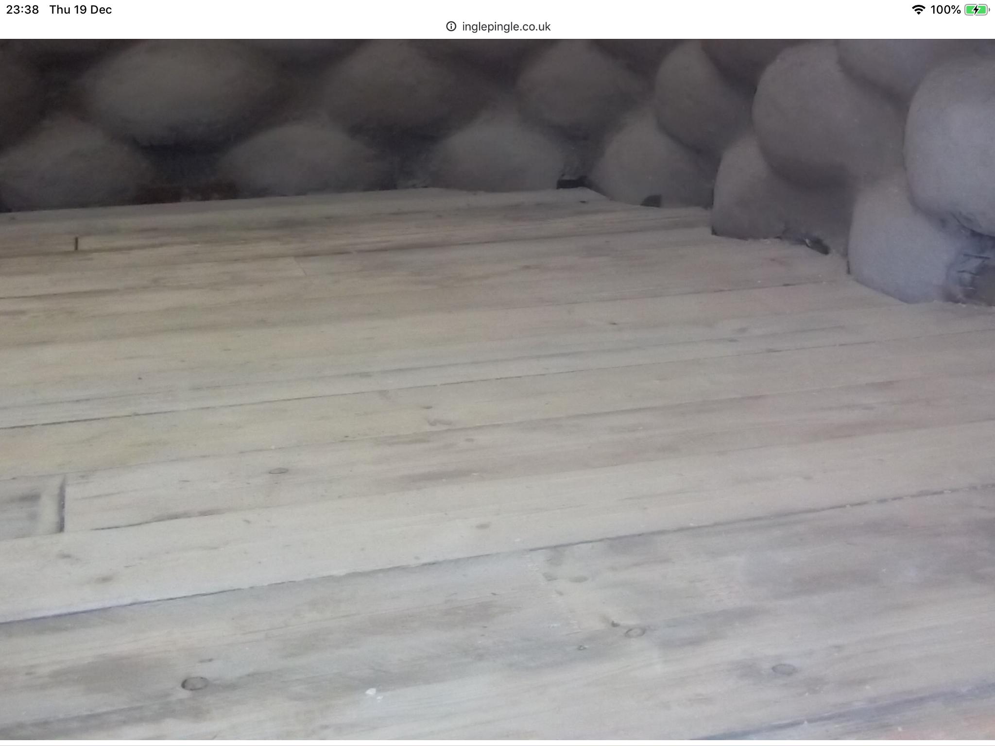 Pin By Bevan Scott On Garage Conversion Flooring Hardwood Floors Hardwood