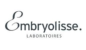 Embryolisse Wordwide Shipping! Free Shipping on 1st order! http://www.blendstore.es/brand/embryolisse/