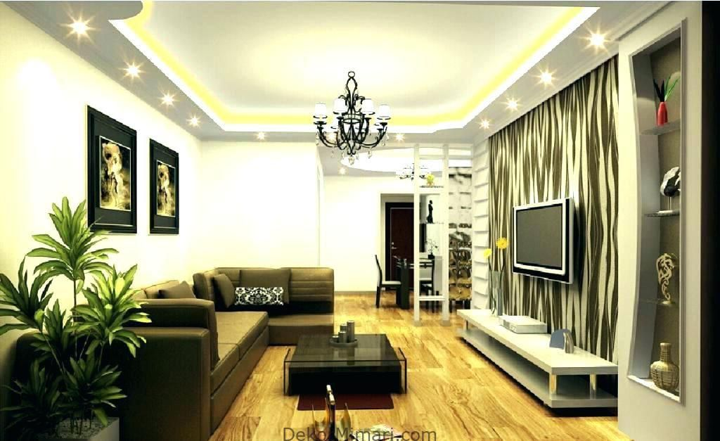 35 Asma Tavan Modelleri Oturma Odasi Tasarimlari Kucuk Oturma Odalari Apartmanda Yasam