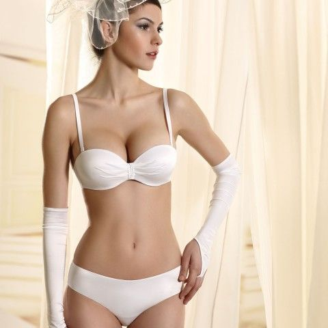 Lingerie femme de luxe et vente en ligne de grandes marques de lingerie 3d7f1f32aff