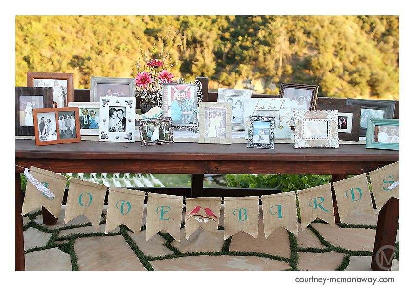 Gloria Michael Serendipity Garden Wedding With Images Serendipity Garden Weddings Wedding Southern California Temecula Weddings