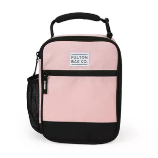 Lunch Boxes Bags Target Pink Lunch Bag Bags Lunch Bag