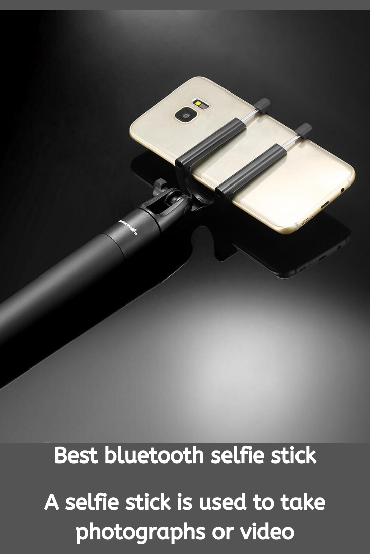 Best Bluetooth Selfie Stick Buying Guide In 2020 Bluetooth Selfie Stick Selfie Stick Wireless Accessories