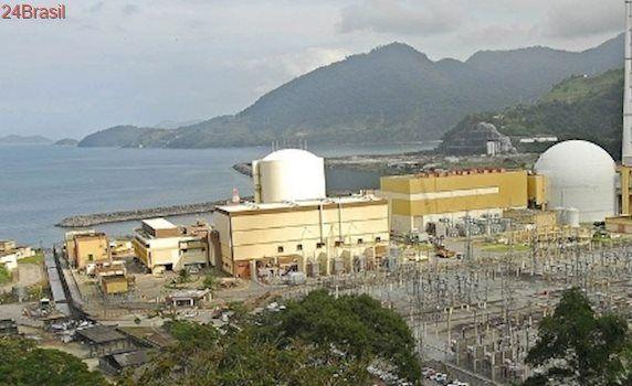Suspeita de corrupção em Angra: França investiga contrato de R$ 71 mi para conversão de urânio para o Brasil