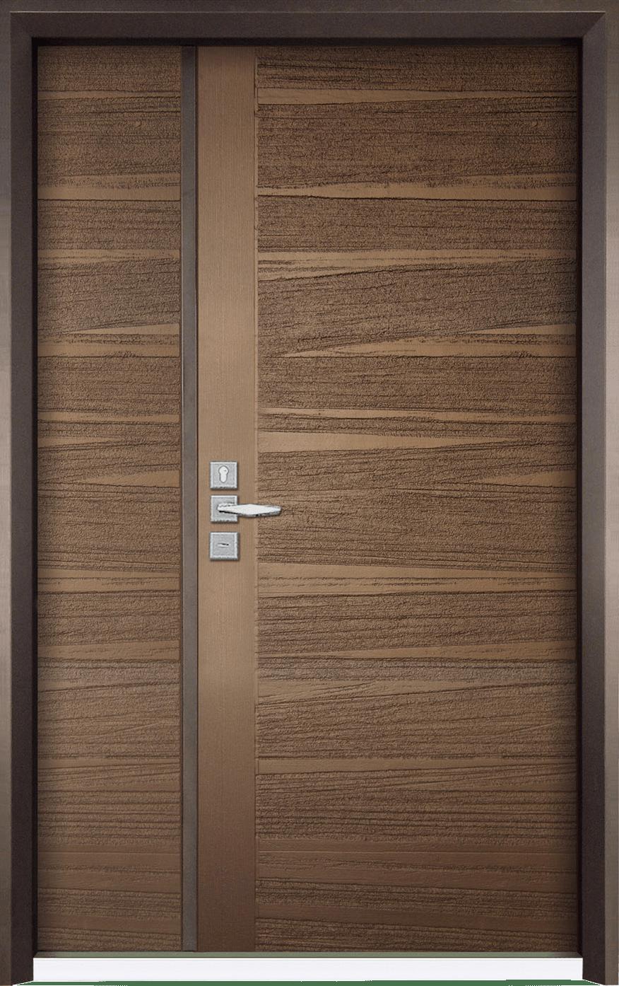 Prehung Solid Core Interior Doors Lowes Closet Doors Solid Wood Panel Interior Doors White Door Main Door Design Modern Entrance Door