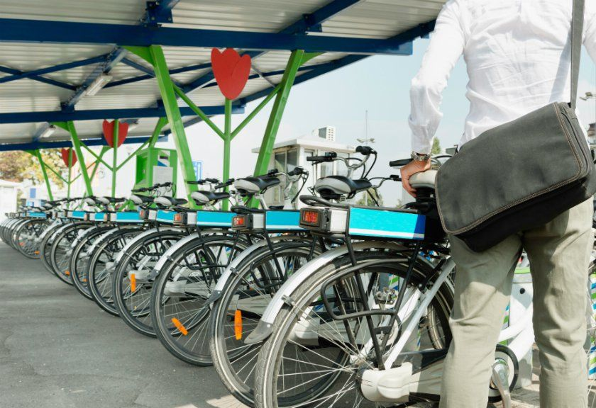 Makin Diminati Vietnam Terus Berinovasi Sepeda Listrik Sepeda Listrik Vietnam