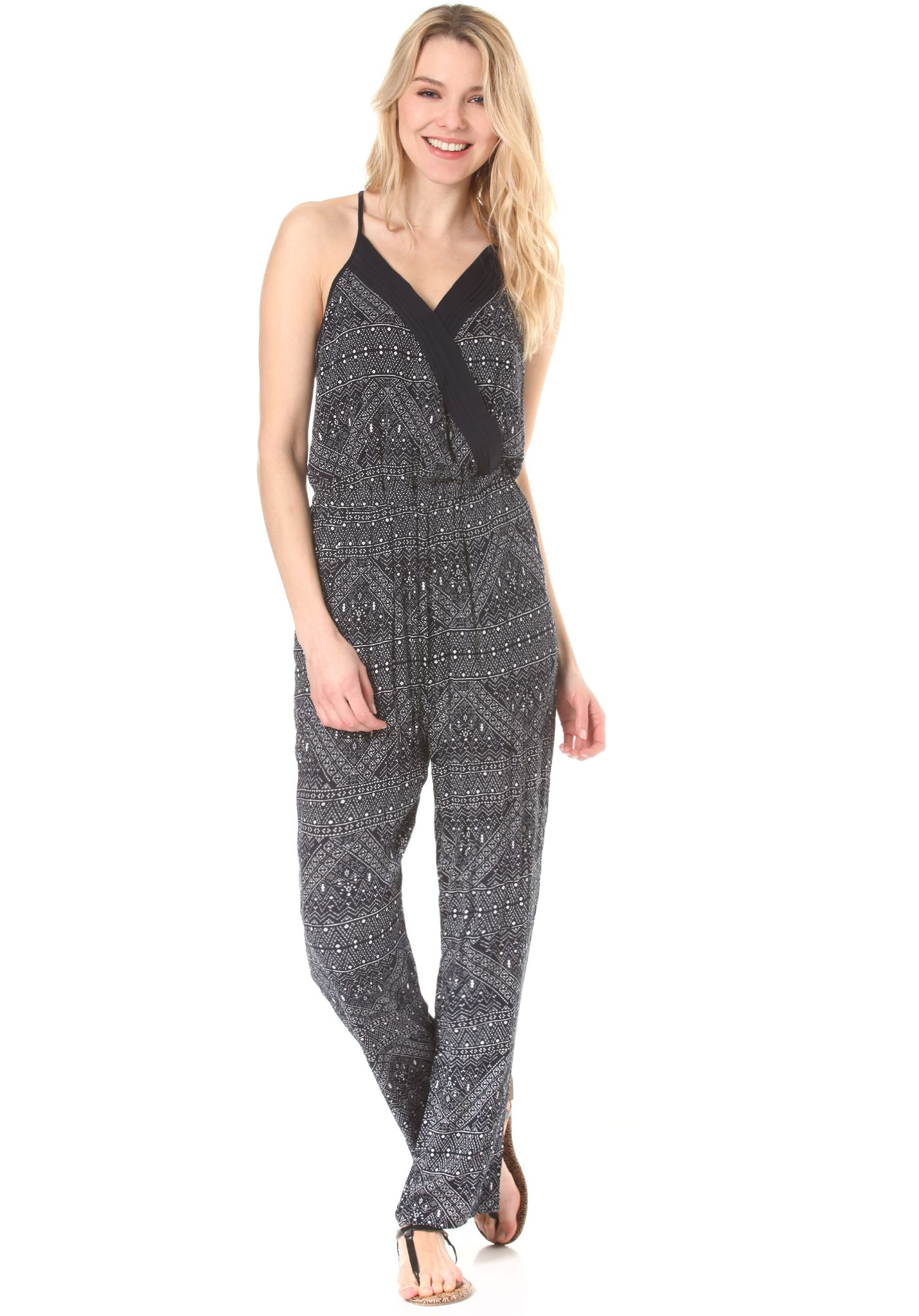 1a66e1310a3 PATAGONIA Fleetwith Romper - Jumpsuit ...