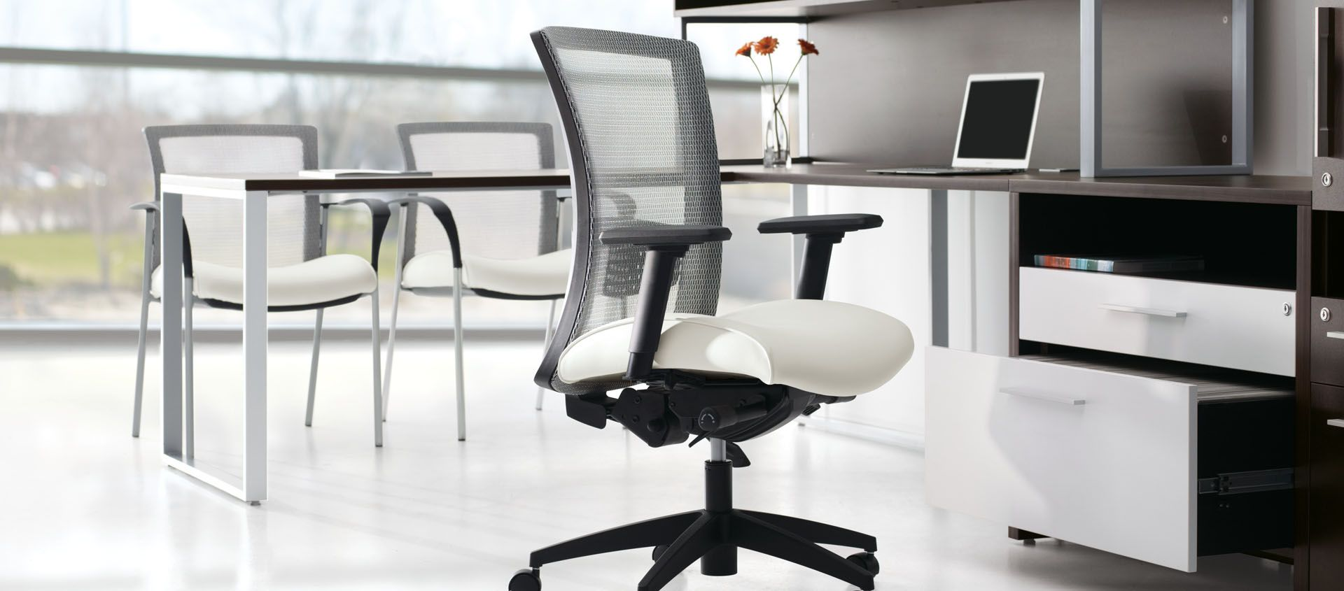 Let Rockville, Maryland Based Direct Office Furniture, Inc. Assist You In  Furnishing Your MD, Washington DC, Northern Virginia, And Nationwide Offices  With ...