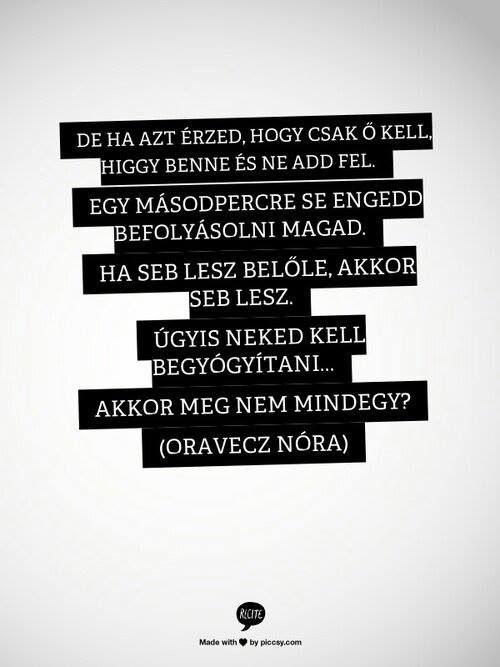 idézetek az igaz szeretetről Pin by Mónika Slezák on Quotes | Inspirational quotes, Hungarian