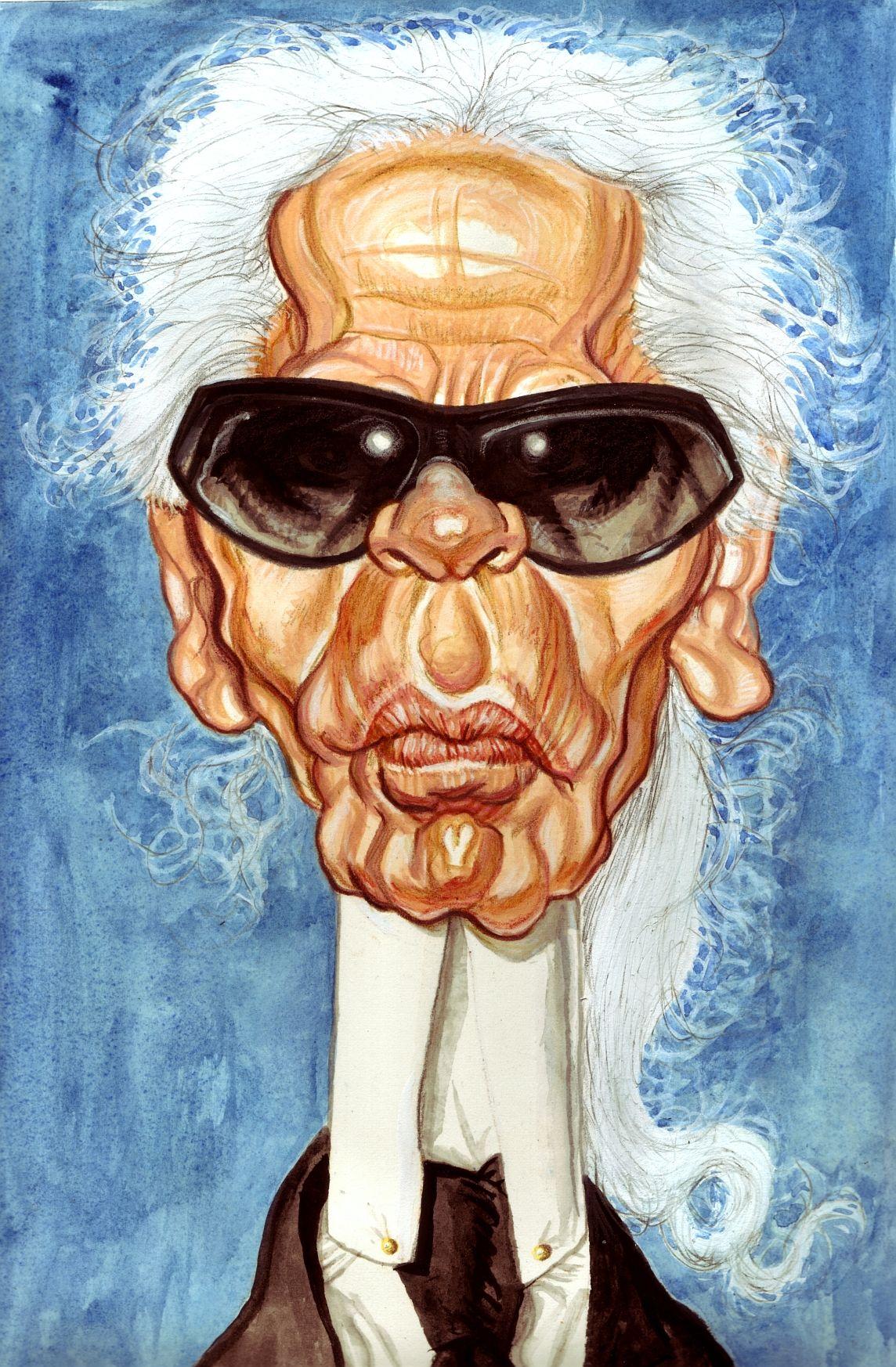 Pin By Helean Zechinatti Ferreira On Caricatures In 2020 Caricature Drawing Caricature Funny Caricatures