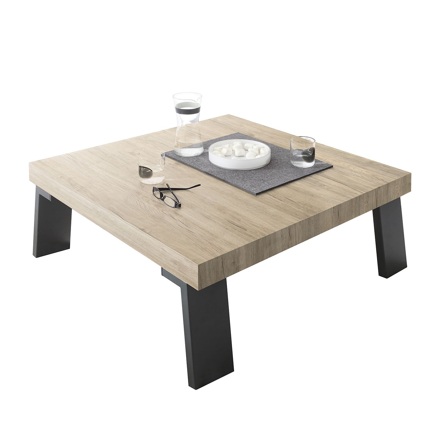 Couchtisch Elliot Pin By Ladendirekt On Tische Table Furniture Table Furniture