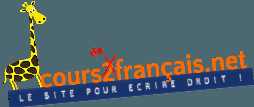 Ecrire C Cours2francais Net Vocabulaire Ecrire De La Poesie Passe Compose