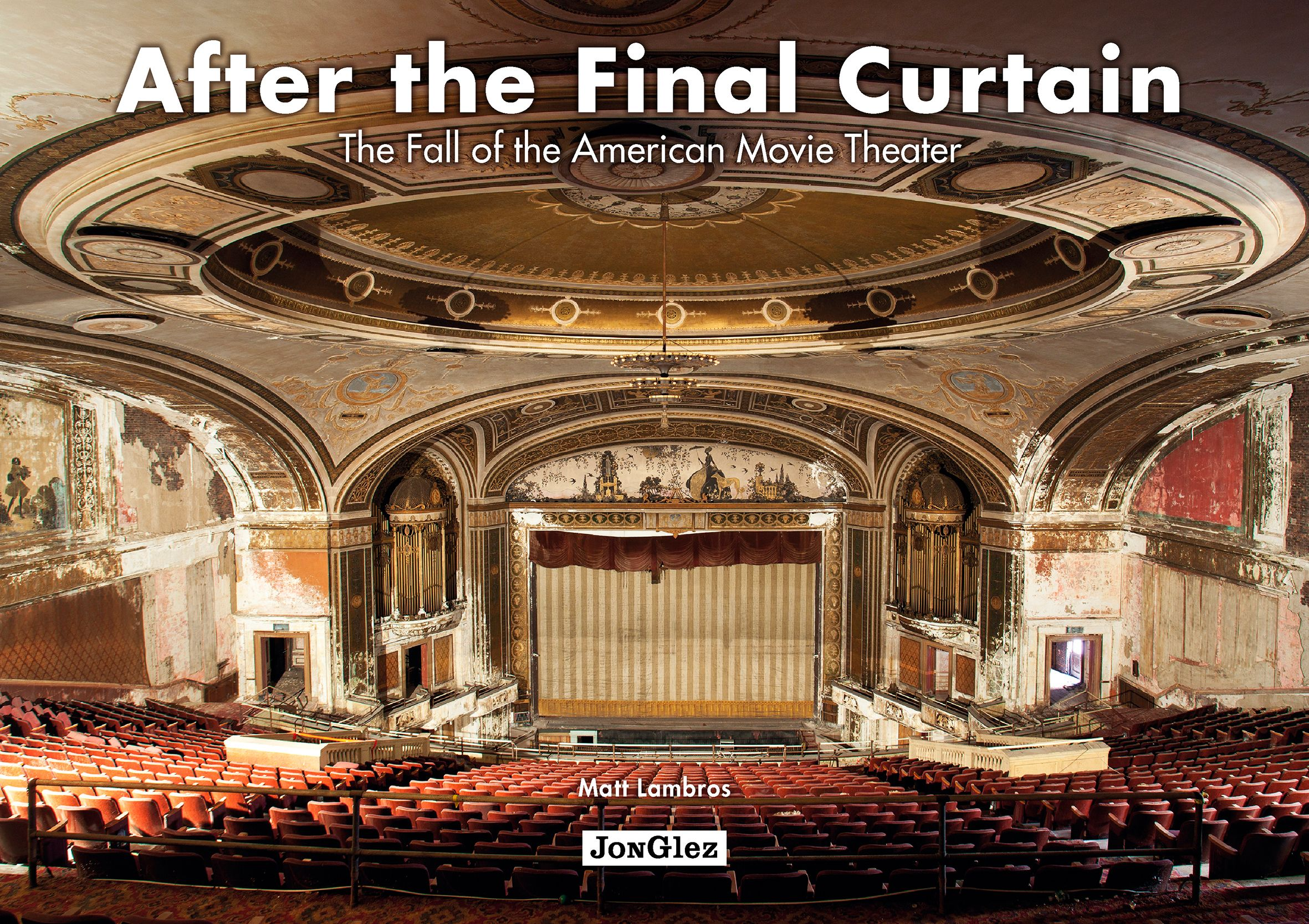 Pin By Bridget Palmer On Art Drawing Historic Theater Majestic Theatre Movie Theater
