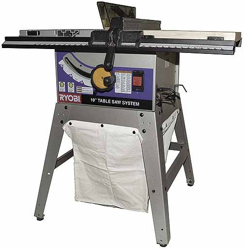 How to attach a router to a ryobi table saw images wiring table how to attach a router to a ryobi table saw gallery wiring table how to attach keyboard keysfo Choice Image