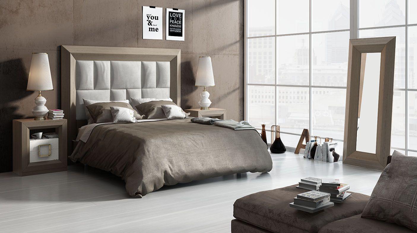 Pin de muebles intermobel en dormitorios de alta gama for Muebles intermobel