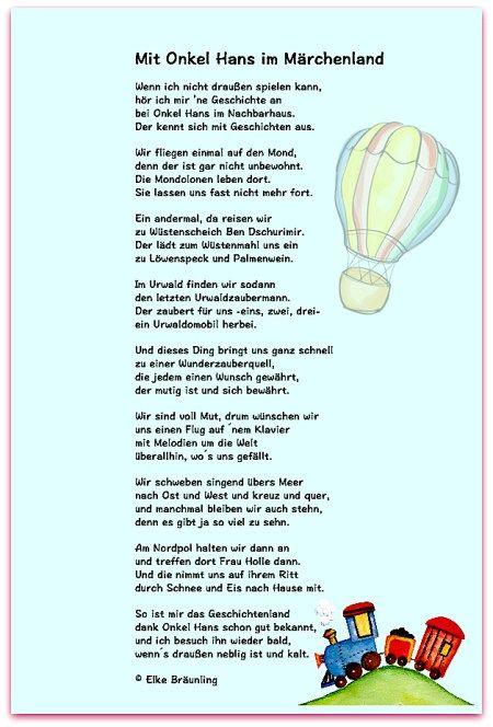 Aschermittwoch Kindergarten Geschichte