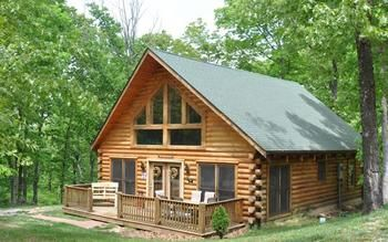 Branson Mo Amazing Branson Cabins 2 3 4 Bdrm Private Hot Tubs Vacation Rental Cabin Branson Vacation Log Cabin