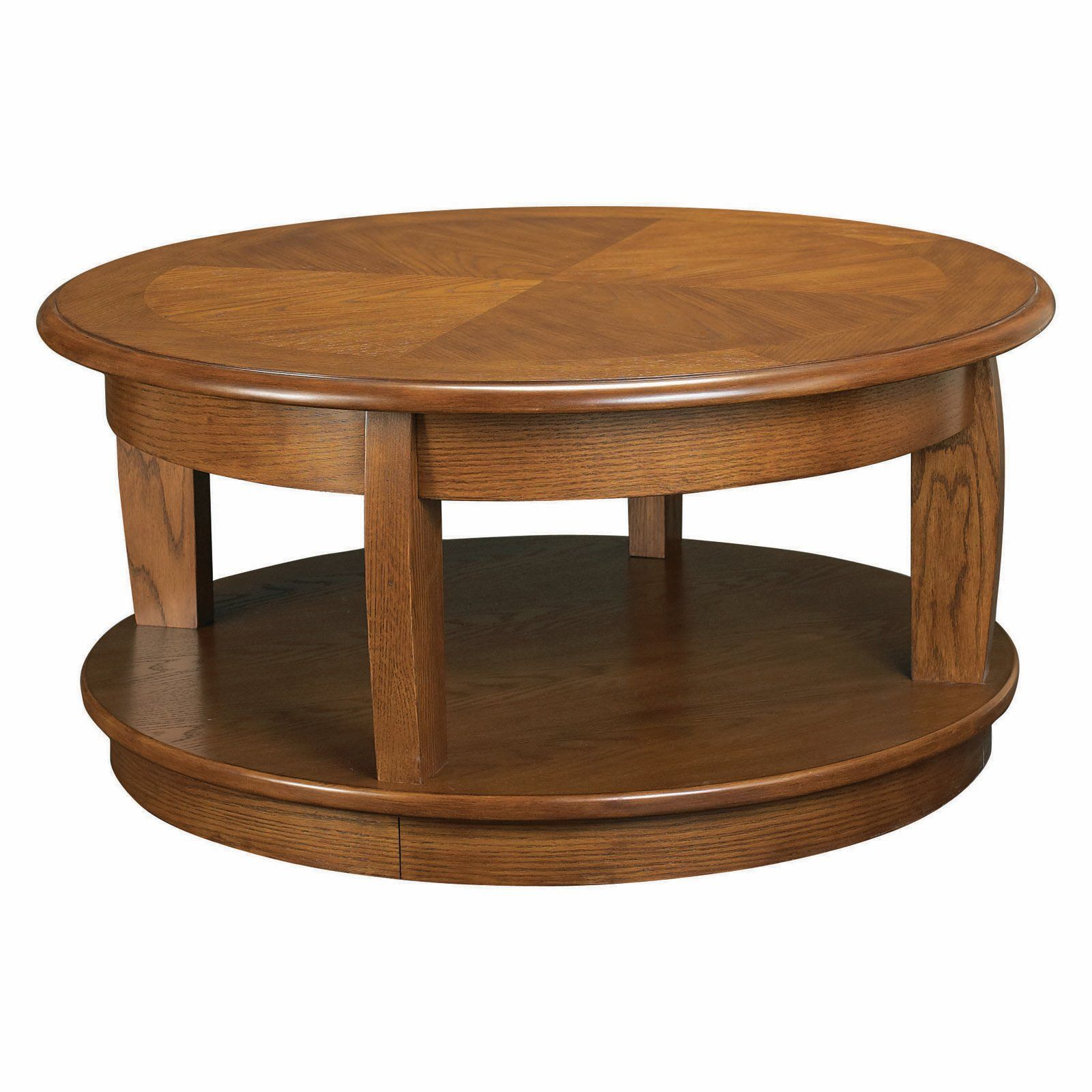 Hammary Ascend Round Lift Top Coffee Table Www Hayneedle Com Coffee Table Inspiration Coffee Table With Stools Coffee Tables For Sale [ 1600 x 1600 Pixel ]