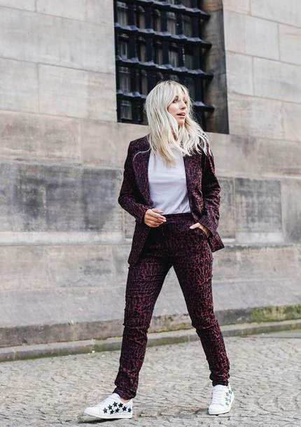 Get the pants for $150 at Wheretoget