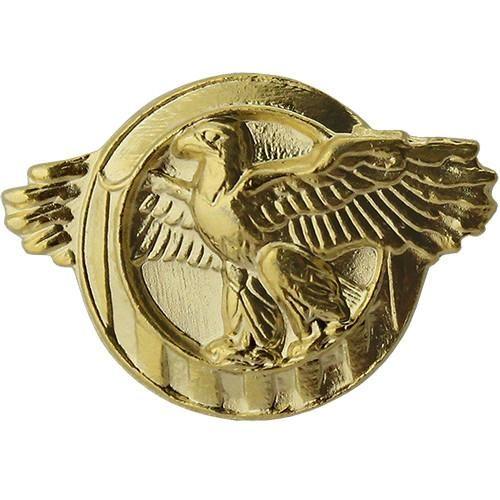 MARINES LAPEL BUTTON HONORABLE DISCHARGE USMC LAPEL PIN U.S