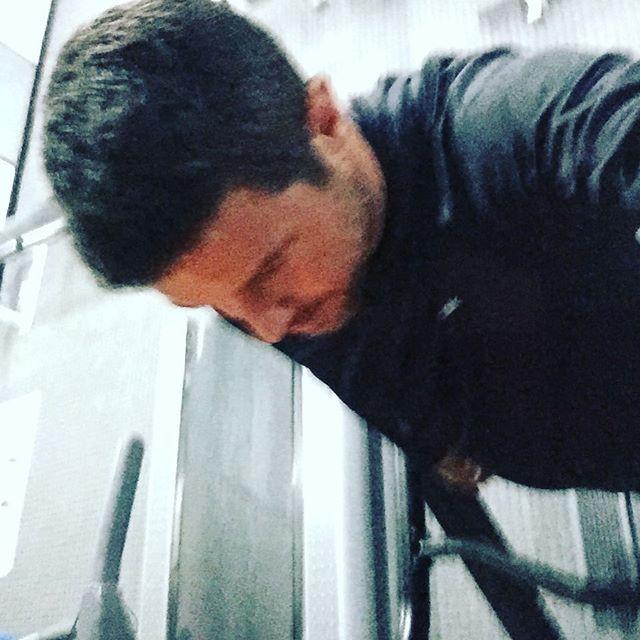 Instagram photo by @sebdivo via ink361.com