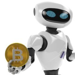 Best cryptocurrency auto trader