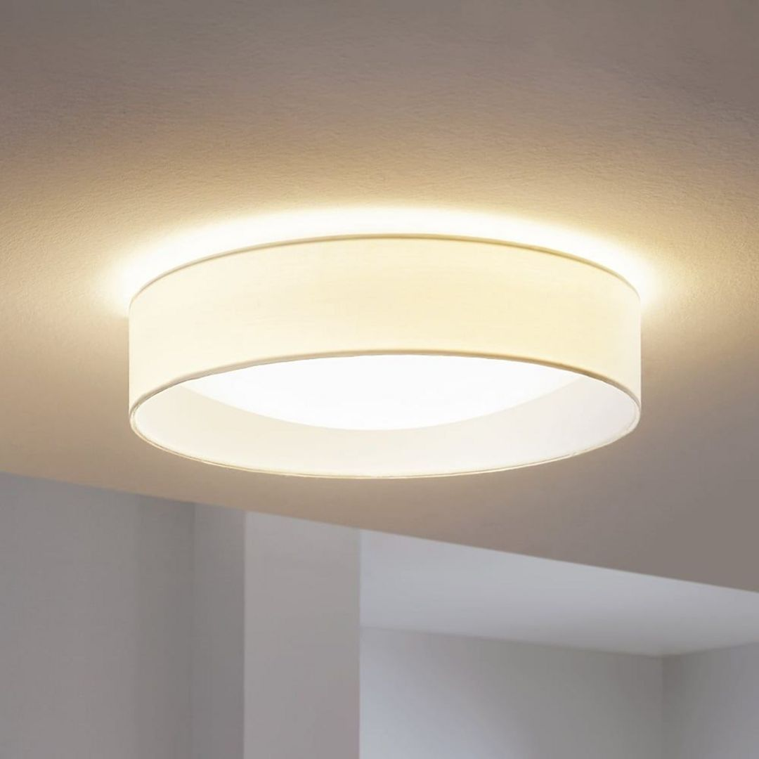 Top 25 Wonderful Master Bedroom Ceiling Light Ideas You Never Seen Before images
